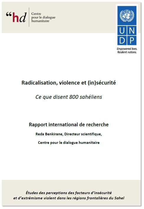 Sahel_Int_Report_Cover_Fr