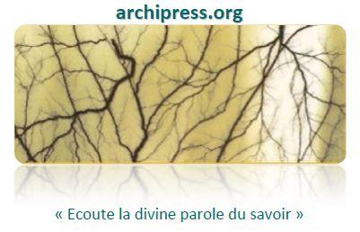 archipress