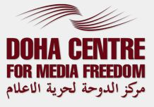 Doha Centre for Media Freedom