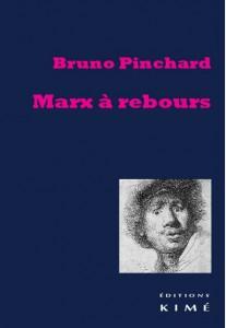 Marx_a_rebours