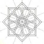Polygone_etoile