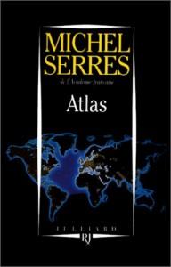 Serres_Atlas
