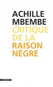 raison_negre