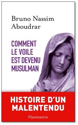 Bruno_Nassim_Aboudrar