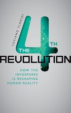 The 4th Revolution